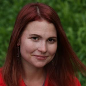Anna Hambálková