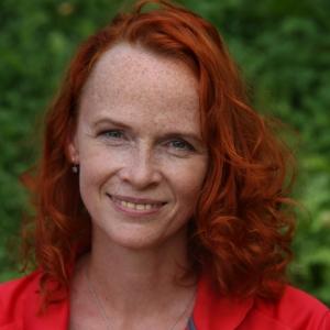 Renáta Böhmová